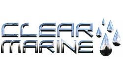 Clear Marine